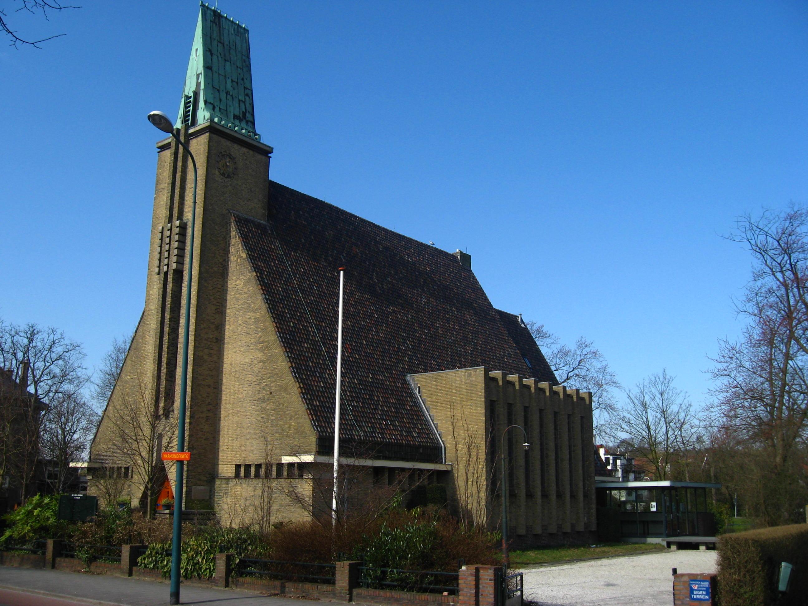 pauluskerk_oegstgeest_-_rm_nr-_515005