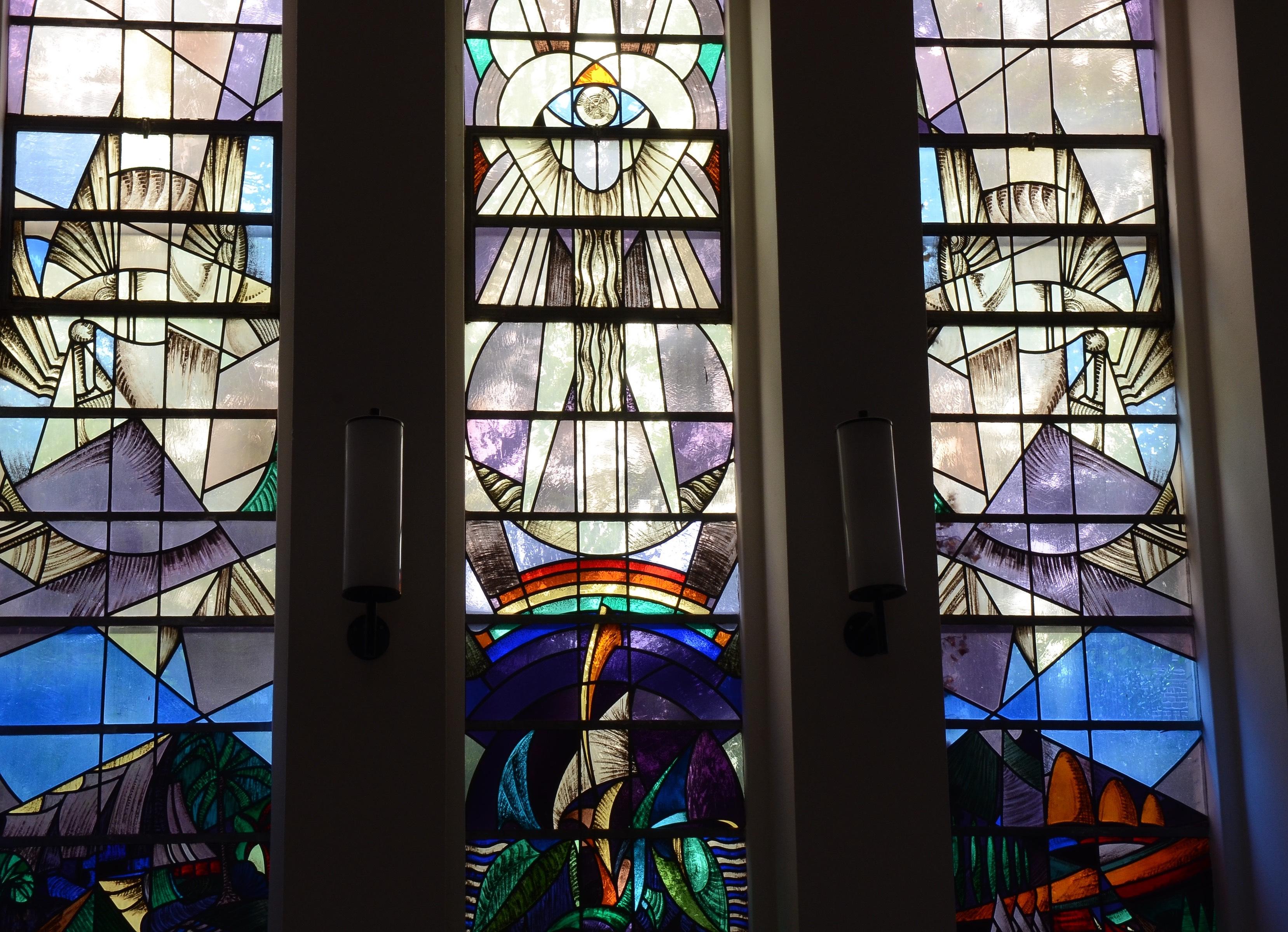 Cultuurhuis De Paulus - grote zaal foto 3 slideshow